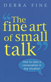 fine-art-of-small-talk